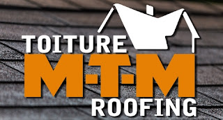 MTM Roofing Ste-Anne-de-Prescott Roofers
