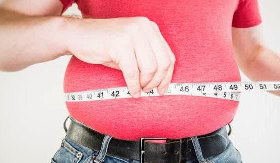 5 Jenis Teh yang Ampuh Turunkan Berat Badan, Yuk Dicoba
