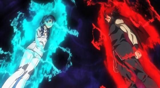 Shokugeki no Souma 2: Ni no Sara Online,Shokugeki no Souma 2 Episódio 03 Legendado,Shokugeki no Souma 2 Episódio 03 Online HD,Shokugeki no Souma 2 Online.