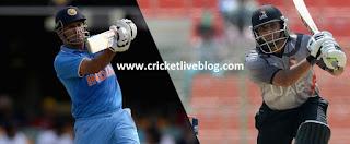 india vs uae live cricket score t20 asia cup 2016