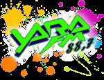 Yara FM - 88.7