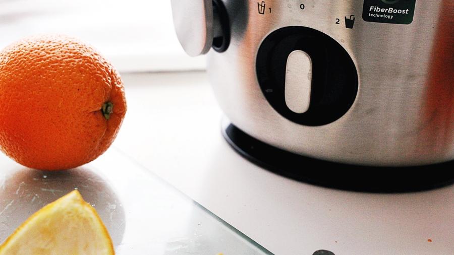 küchengerät maschine taste