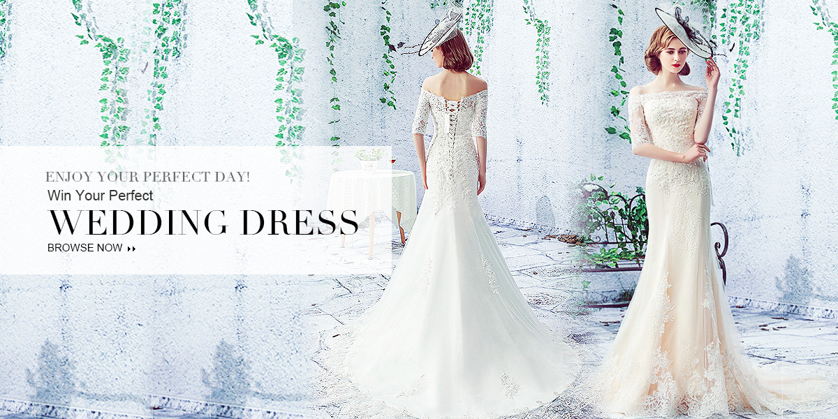 Quick Delivery Wedding Dresses 29 Luxury Monday August