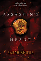 https://www.goodreads.com/book/show/21421609-assassin-s-heart?from_search=true&search_version=service