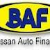 Baf Finance, Tabel Angsuran, Simulasi Kredit Motor, Dp Murah Angsuran Ringan, Kredit Motor Yamaha, Melayani Wilayah Jabodetabek.