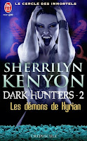 http://lachroniquedespassions.blogspot.fr/2014/07/le-cercle-des-immortels-dark-hunters.html