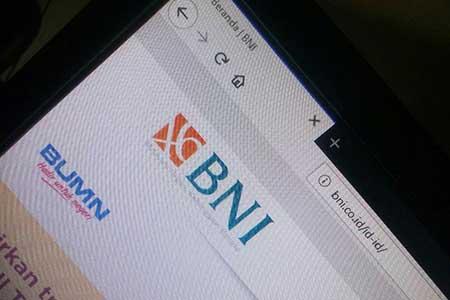 Sudah Registrasi Internet Banking BNI, Mengapa Tidak Bisa Transfer Saldo