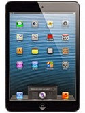 Apple iPad mini Wi-Fi + Cellular Specs