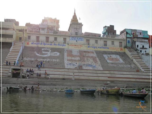 Jain- Varanasi
