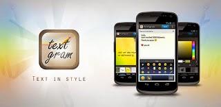 Whatsapp apk version 2.3 5 download