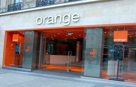 """اسباب تغيير اسم شركة «موبينيل» الى اورانچ """"orange"""" اليوم .. تعرف على احدث عروض اورانج مصر الجديدة اليوم"""