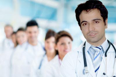 Doctor Home visit, Rawalpindi and islamabad