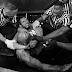 Cobertura: WWE NXT 06/06/18 - The Blood, IS WRESTLING
