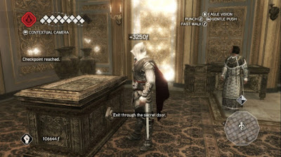 Assassin's Creed 2 Download For Free