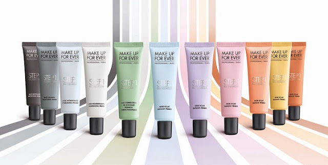 gamme-teint-maquillage-peau-lisse-sans-defaut