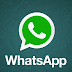 Top 8 WhatsApp Tips and Tricks you Should Know and Try