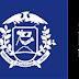 Concurso Público APOIO ADMINISTRATIVO EDUCACIONAL - SEDUC MT 2017