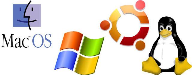 Guida all'Open Source: Linux Ubuntu, come scaricarlo e installarlo