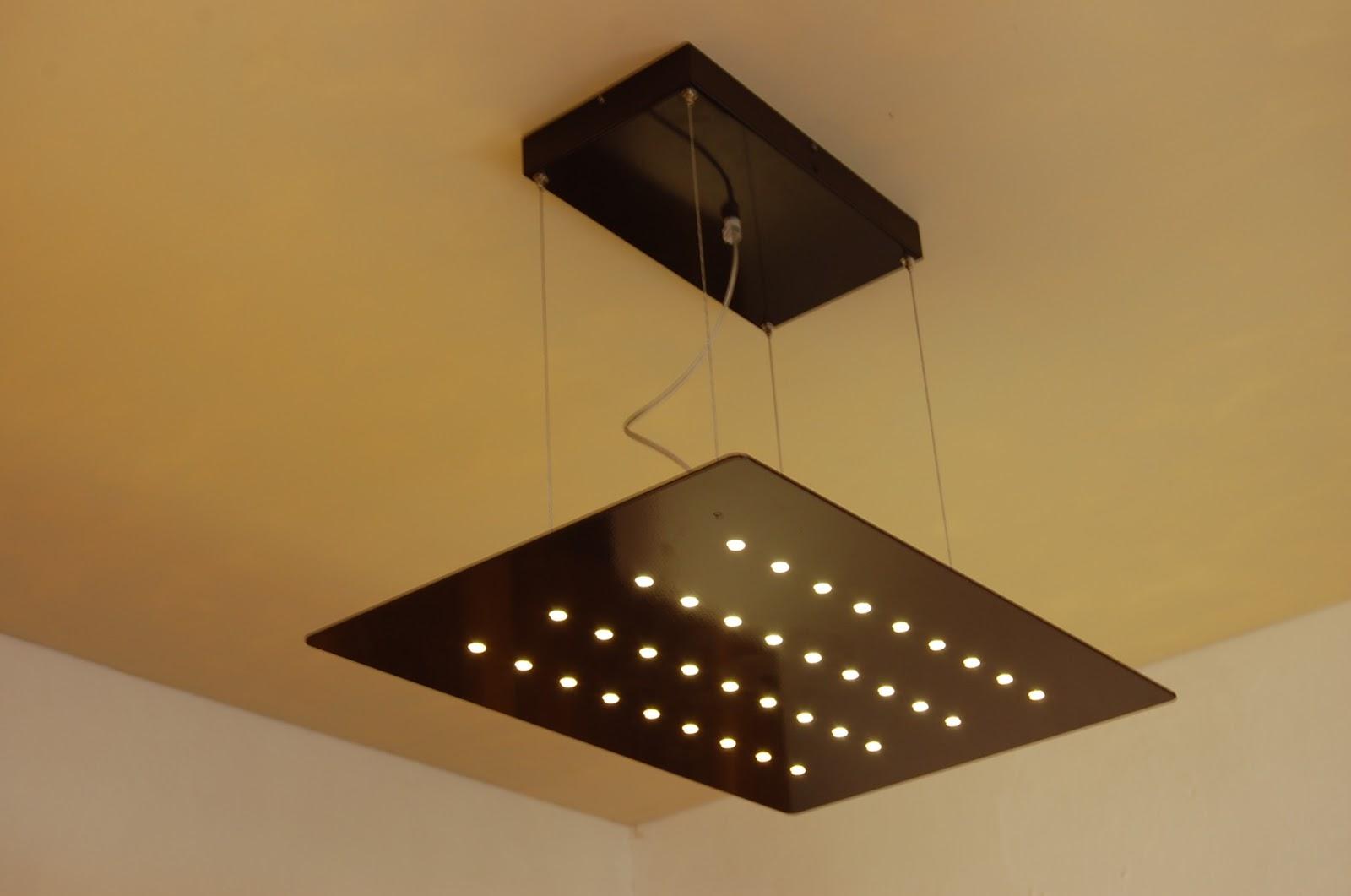 Illuminazione Emergenza Ristorante : Illuminazione di emergenza