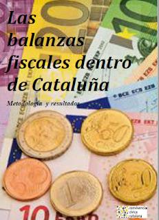 http://files.convivenciacivica.org/Los saldos fiscales dentro de Cataluña 2015.pdf