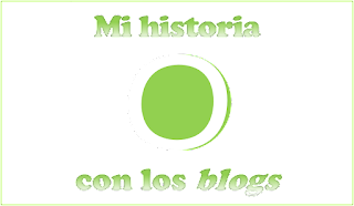 Mi_historia_con_los_blogs