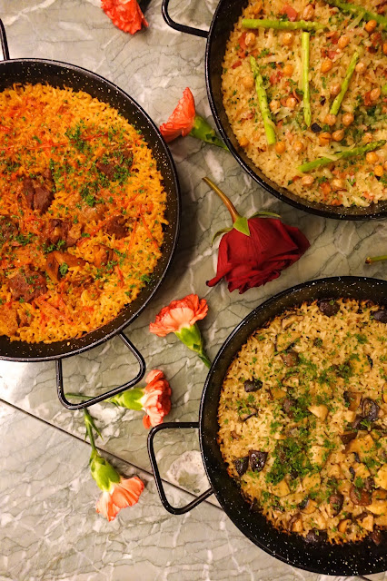 Nines vs. Food-World Paella Day 2018-1.jpg