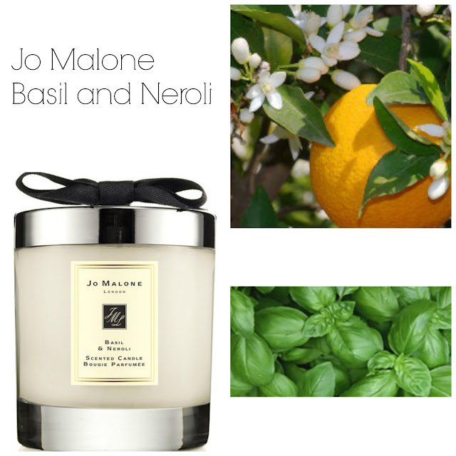 Jo-Malone-Basil-and-Neroli