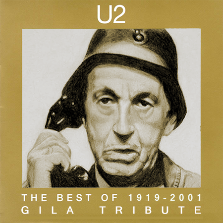 u2_the_best_of_cover_by_saltaalavista_blog