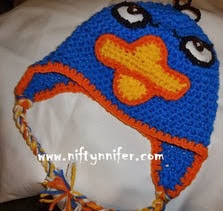 http://translate.googleusercontent.com/translate_c?depth=1&hl=es&rurl=translate.google.es&sl=en&tl=es&u=http://www.niftynnifer.com/2013/02/get-this-crochet-pattern.html&usg=ALkJrhiuR8-ir8Ph05b-hbODsKB_LfwU_Q
