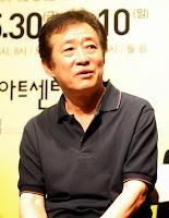 Jeon Kuk Hwan