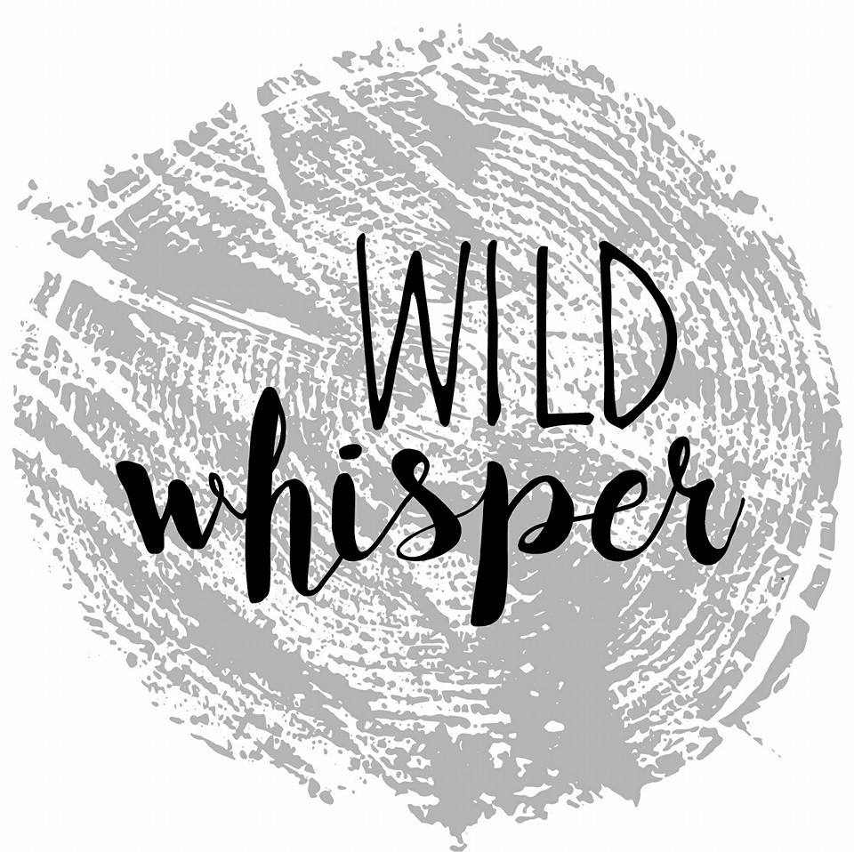 Wild Whispers Designs