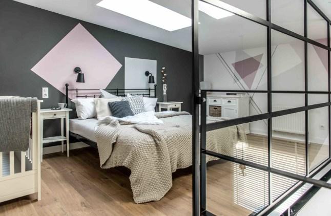 dormitorio-habitacion-decorar-mesita-ikea-estilo-nordico-interiores-decoracion-nordica-estilo-escandinavo