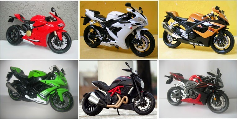 http://www.tokodiecast.com/search/label/MINIATUR%20MOGE