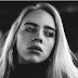 "Billie Eilish Premieres ""Ocean Eyes"" Video"
