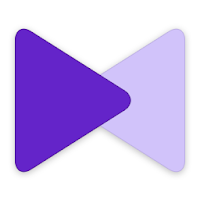 KMP-Icon-News KMPlayer terbaru Juni 2018, versi 4.2.2.12 Technology