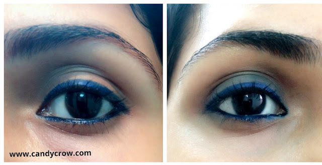 sugar-fade-proof-kajal-review-blue