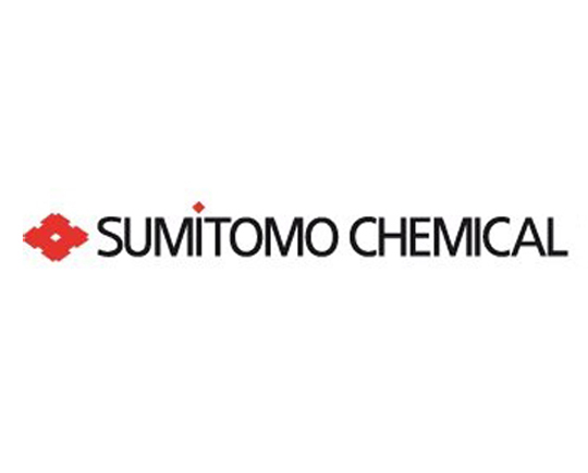 World of Chemicals - latest chemistry news, articles