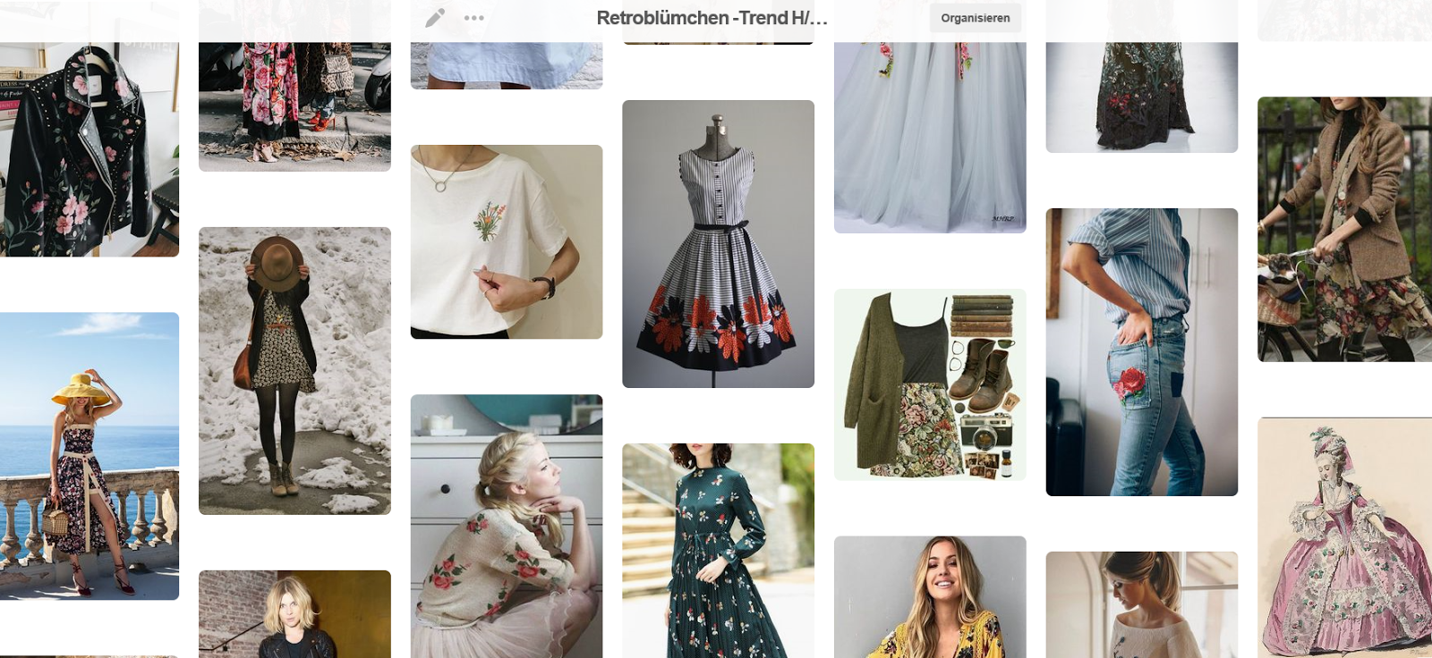 https://www.pinterest.de/yourlookinlife/retrobl%C3%BCmchen-trend-hw-2017/