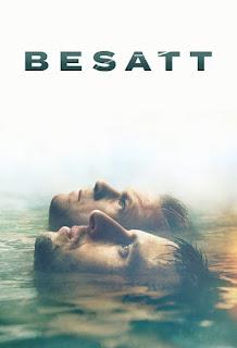 Besatt (Seizure) Temporada 1