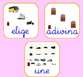 http://ntic.educacion.es/w3//recursos/infantil/bits_de_inteligencia/pages/juegos_medios_transporte.htm