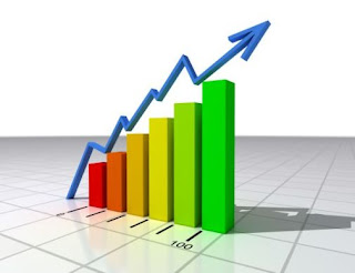 aumento de precios publicidad