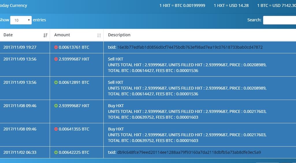 Bitcoin Miner Hack For Windows Regalcoin X11 Mining Pool -