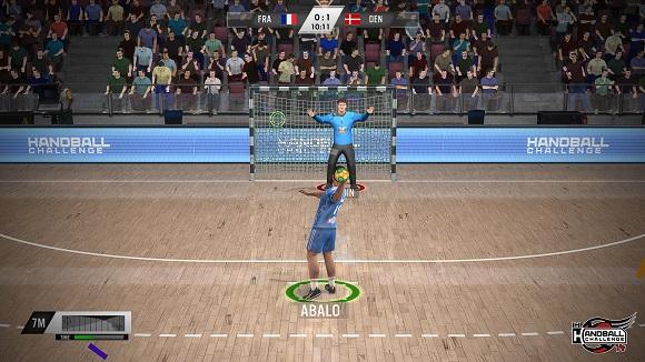 IHF-Handball-Challenge-14-PC-Game-Screenshot-3