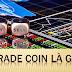 Nguyên tắc Trade Coin cần nắm chắc