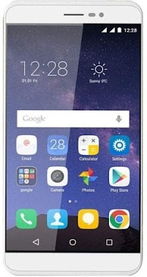 Coolpad Roar Plus E570