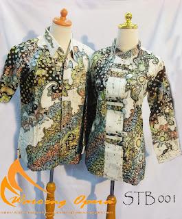 Batik Pasangan Murah Modern. SCS001. SCS002. SCS003. SARIMBIT BATIK CAP.  BAHAN KATUN. HARGA SATUAN Rp.250.000 3ac9a532bc
