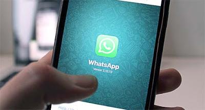 Whatsapp आपके बारे में क्या क्या जनता है, ऐसे करें पता