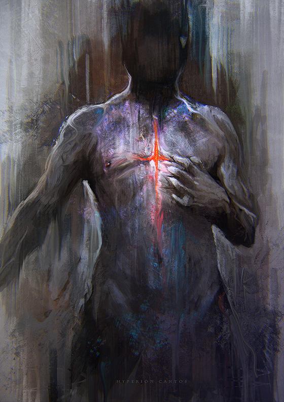 hiperion-libro-crucifijo