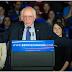 Bernie Sanders aprovecha el fracaso republicano en el Senado para apostar por la sanidad universal
