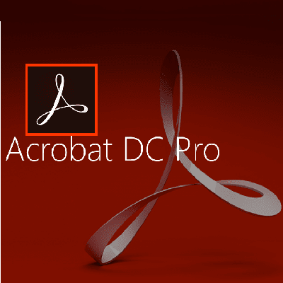 adobe acrobat reader dc crack keygen